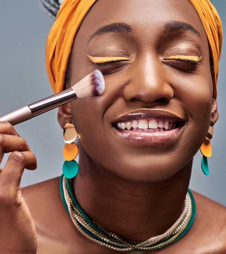 8 Best e.l.f Concealers For Flawless Coverage Like Never Before!