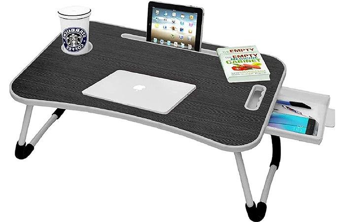लैपटॉप टेबल
