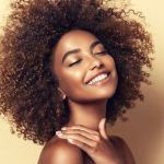 9 Best Stick Foundations For Oily Skin For Clear, Shine-Free Skin