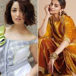 9 Bollywood Divas Who Prove Sustainability Is The Future Of Fashion
