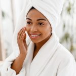 9 Powerful Kitchen Ingredients And Their Skincare Benefits