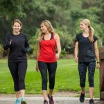 9 Walking Mistakes You Might Be Making That Cause You More Harm Than Good