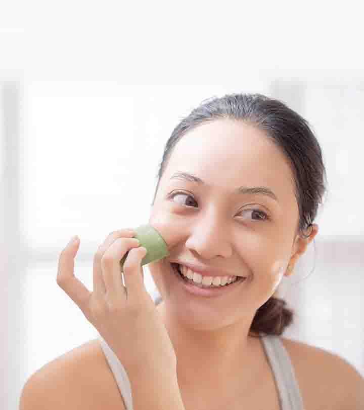 Aloe Vera For Rash: Benefits And How To Use