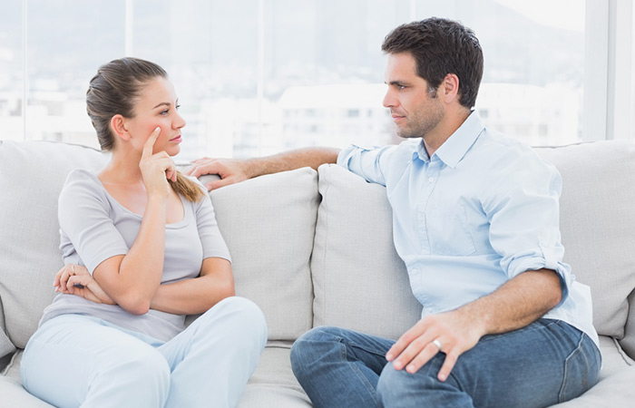 Positive Aspects Of Ultimatums That Work In A Relationship