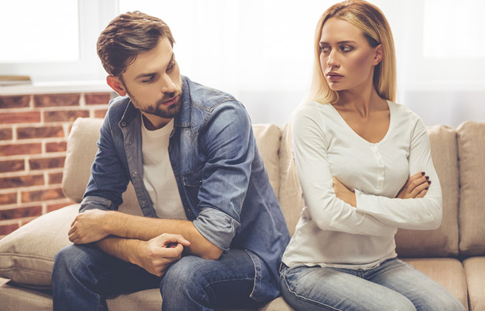 Reasons Why Ultimatums May Not Always Work