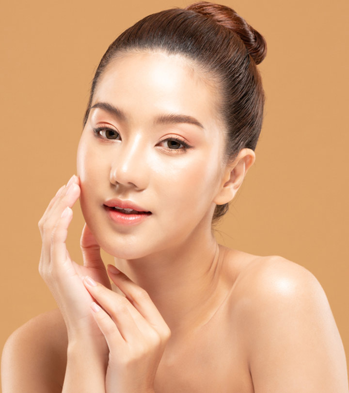 BB Cream Vs. CC Cream: What Is The Difference?