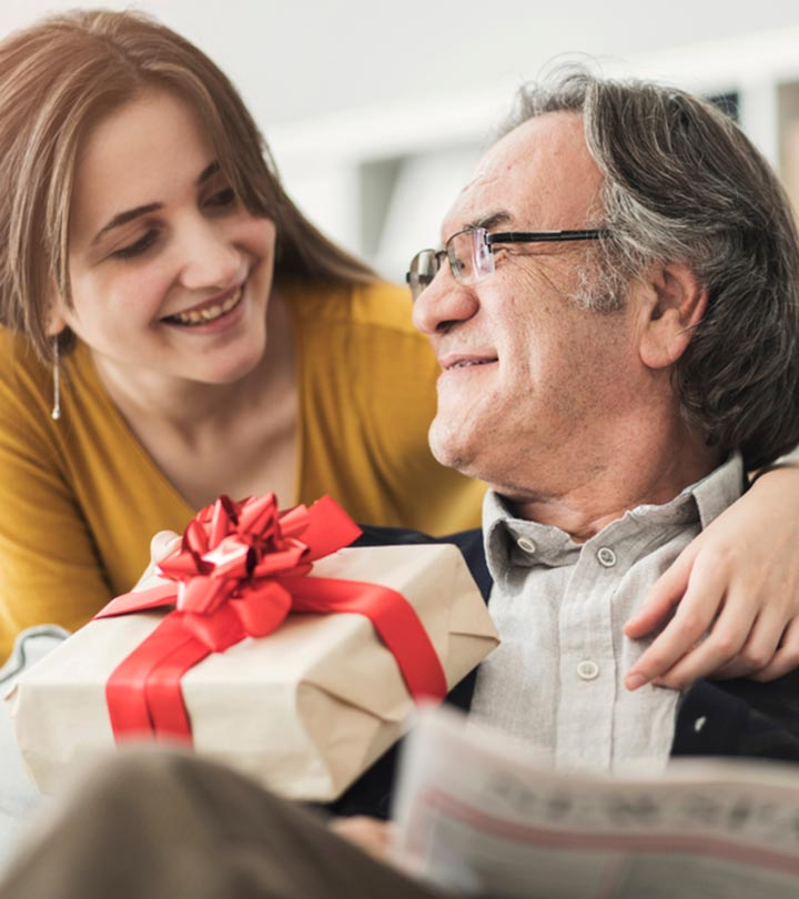 Best Birthday Greetings And Messages For Your Father-In-Law