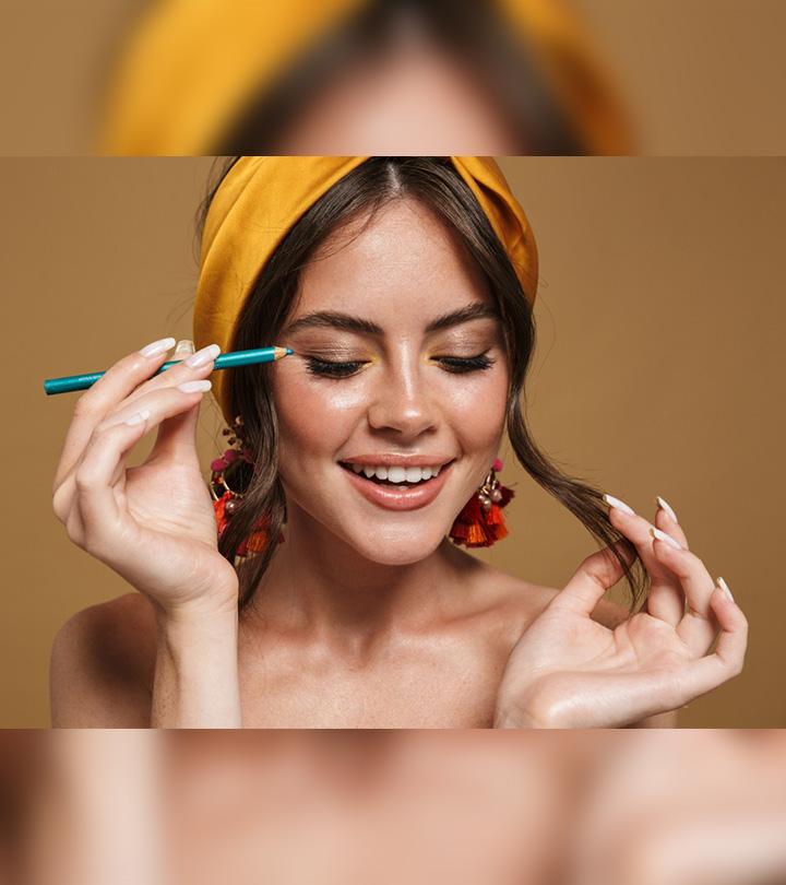 10 Best Maybelline Eyeliner Pencils For A Ravishing Look