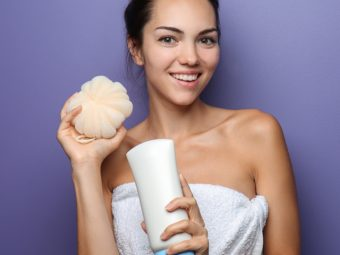 Best Sea Salt Body Washes For A Refreshing Shower