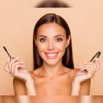 7 Best White Mascaras To Make Your Eyes Pop