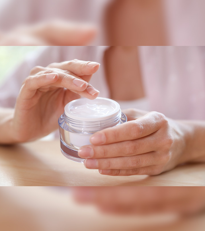 Butylene Glycol In Skin Care: Everything You Need To Know