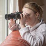 https://www.shutterstock.com/image-photo/nosy-neighbor-spying-through-window-binoculars-1803369988