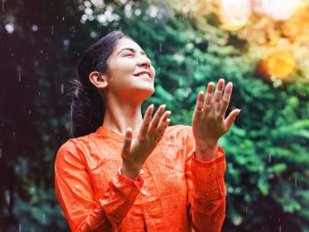 Essential Monsoon Skin Care Hacks That You Will Thank Us For