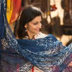 Facts About The Indian Sari That You Might Not Know About
