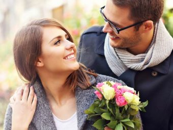 """How Do You Know That You Are Ready To Say """"I Love You""""?"""