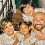 How Mandira Bedi Chooses To Grieve Her Late Husband Should Be Nobodys
