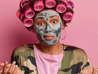 How Often Should You Use Face Masks For Healthy Skin