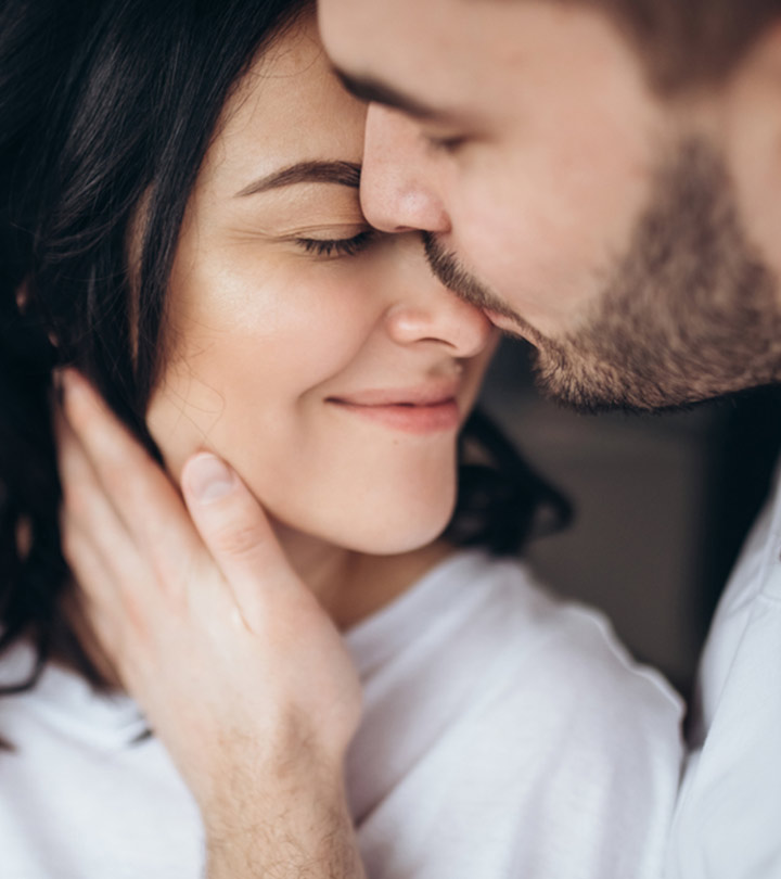 How To Build Emotional Intimacy In Your Relationship