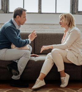 How To Resolve Arguments In A Relationship: 7 Effective Tips To Fight Fair