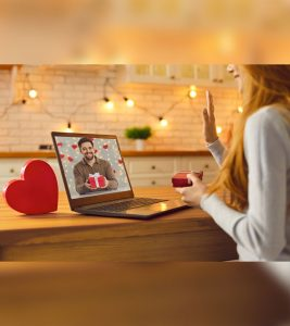 How To Make A Long-Distance Relationship Work