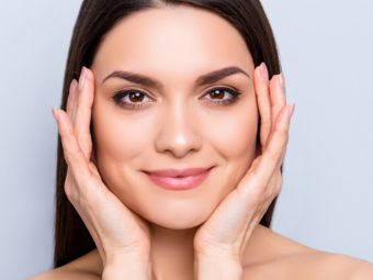 How To Use Amino Acids For Plumper