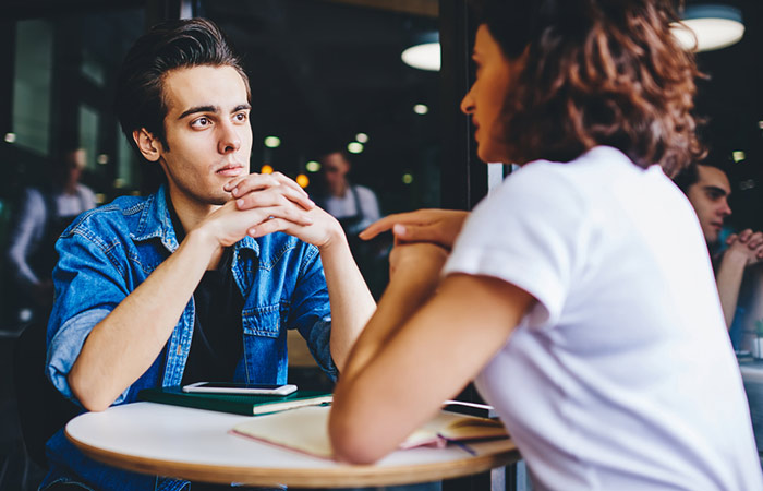 Is He the One? How To Know If You Should Marry Him