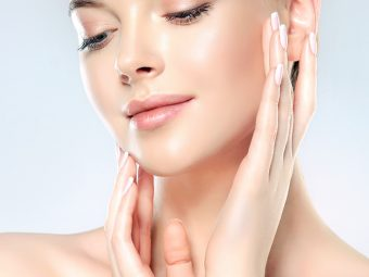 Isopropyl Myristate For Skin All You Need To Know