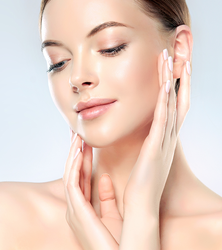 Isopropyl Myristate For Skin: All You Need To Know