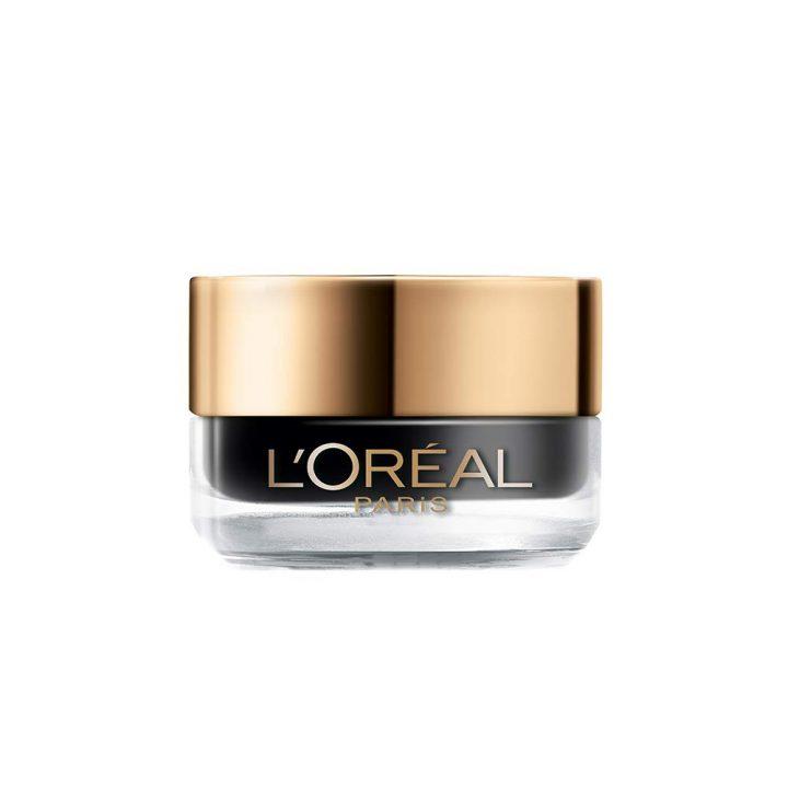 L'Oreal Paris Super Liner Gel Intenza Eyeliner – Profound Black
