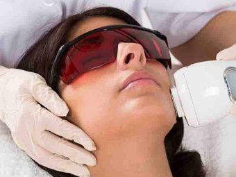 Laser Skin Tightening A Guide To Anti-Aging And Youthful Skin