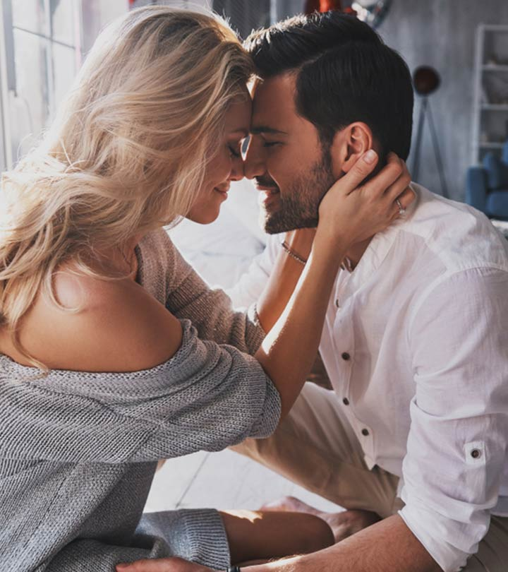 Lust Vs. Love: Key Signs And Top Ways To Tell The Difference