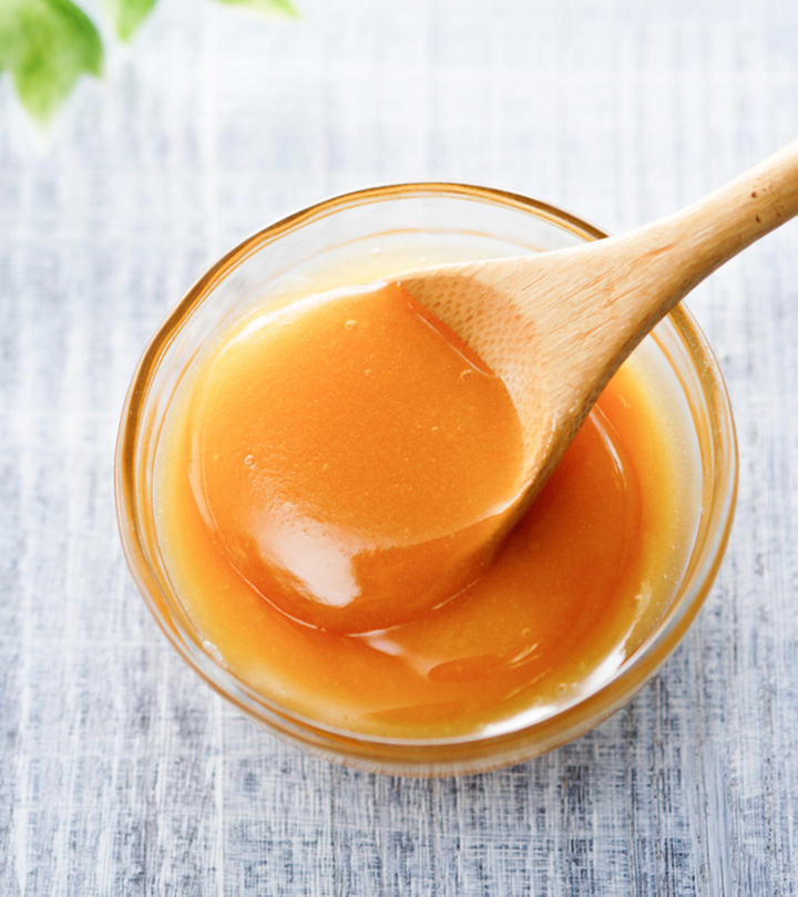 Manuka Honey For Skin: Benefits, Uses, Side Effects, And More
