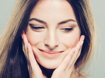 Melatonin For Skin Benefits, How To Use, And Side Effects