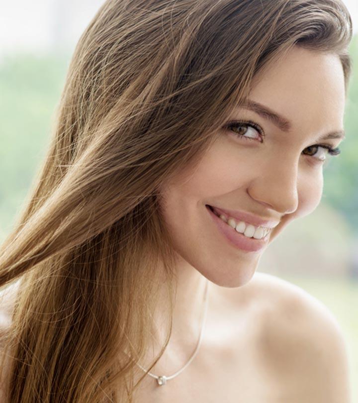 Nail Rubbing For Hair Growth