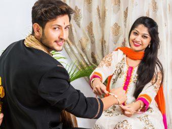 Raksha Bandhan Gift Ideas in Hindi