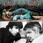 Remembering Dilip Kumar 9 Memorable Performances By The First Superstar Of Indian Cinema