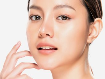 Rice Flour For Skin Benefits And How To Use It
