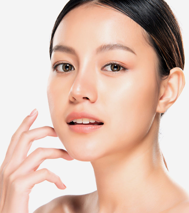 Rice Flour For Skin: Benefits And How To Use It