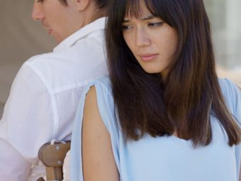 Signs Of Resentment In Relationships How To Overcome It