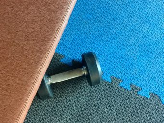 The 11 Best Puzzle Exercise Mats To Step Up Your Fitness Game