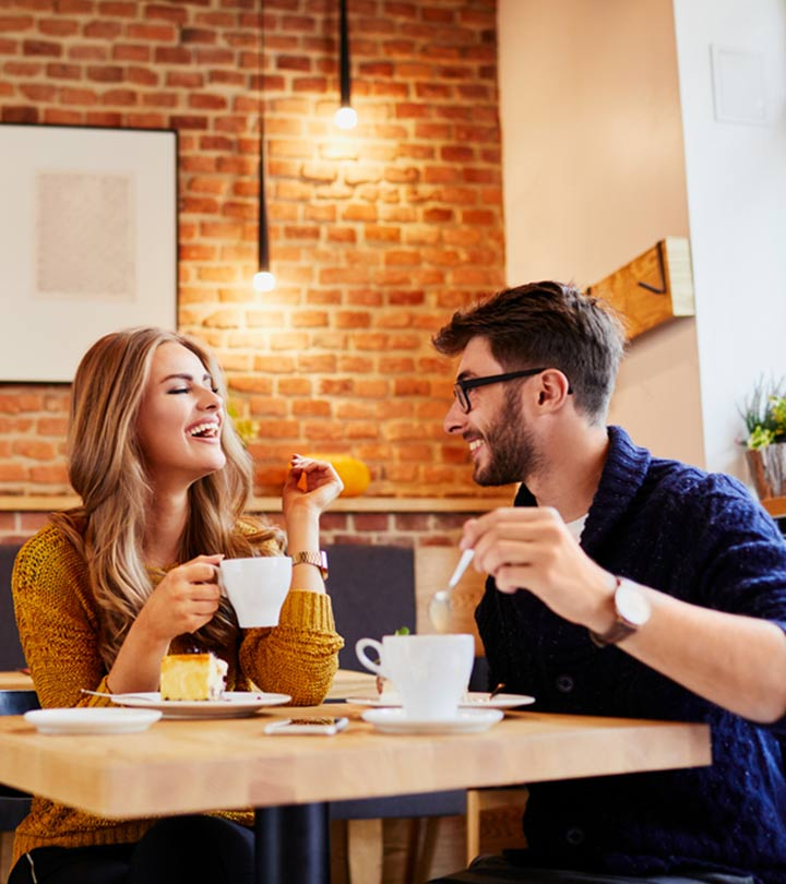 The Best Speed Dating Questions To Improve Your Dating Game