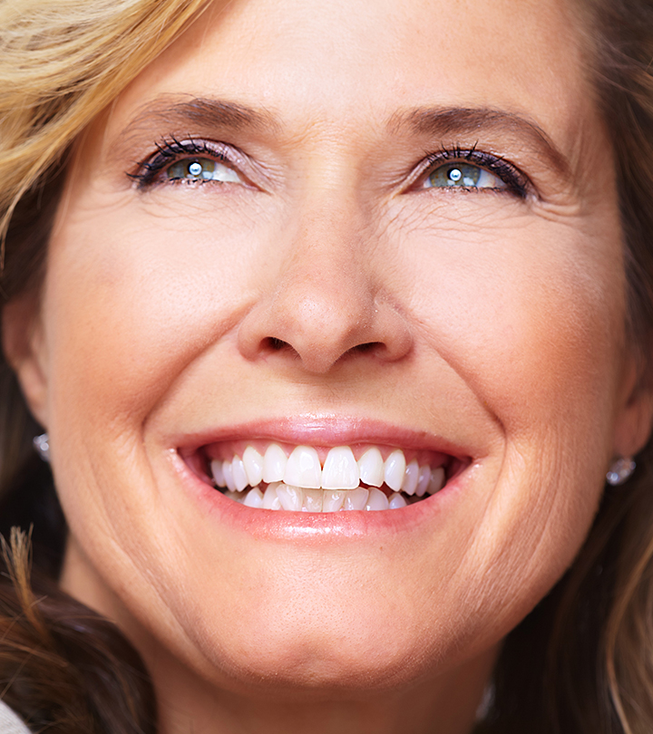 Top 9 Anti-aging Treatments To Get Clear And Youthful Skin