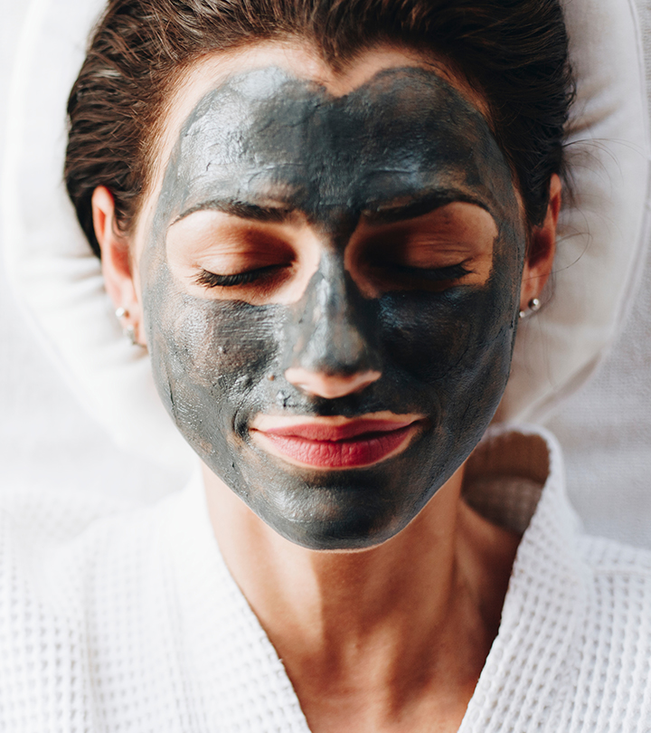 Volcanic Ash For Skin: Benefits, How To Use, And Side Effects