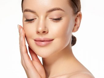 What are The Benefits Of Sodium PCA In Skin Care