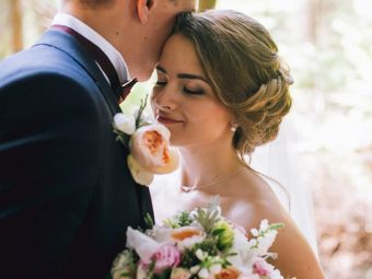 Why Is The First Year Of Marriage Crucial