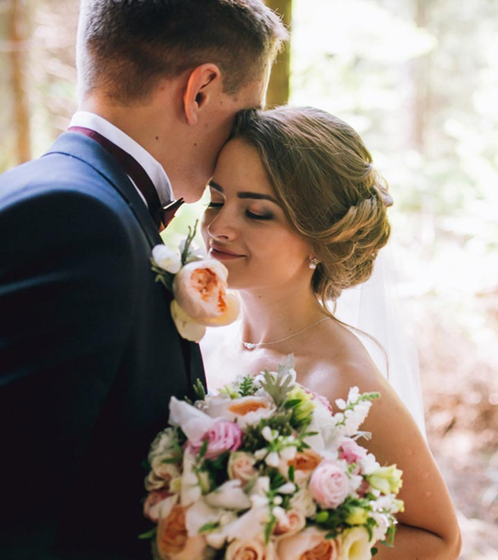 Why Is The First Year Of Marriage Crucial?