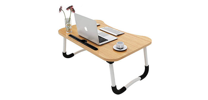 laptopstudy table