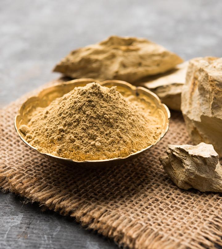 रूखी त्वचा के लिए मुल्तानी मिट्टी के फायदे और बनाने का तरीका – Benefits of Multani Mitti For Dry Skin in Hindi