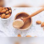 बादाम फेस पैक लगाने के फायदे और बनाने का तरीका – Almond Face Pack in Hindi