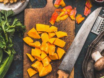 सर्दियों के मौसम में क्या खाना चाहिए और क्या नहीं- Sardi Ke Mausam Me Kya Khana Chahiye Aur Kya Nahi